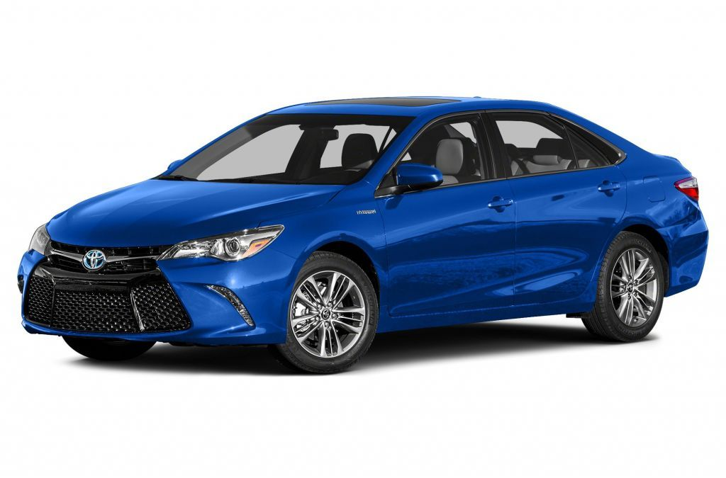 awesome toyota camry se 2015 msrp toyotacamry toyota 2015 2016 2017 toyotacar toyota car. Black Bedroom Furniture Sets. Home Design Ideas