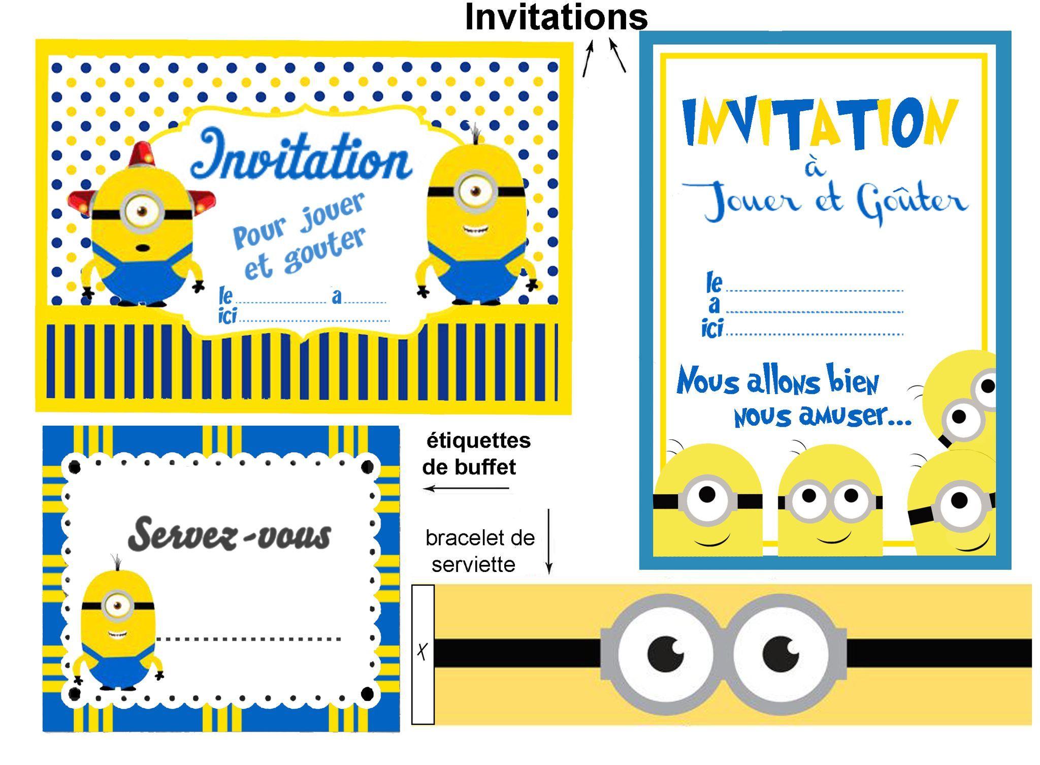 carte invitation anniversaire gratuite imprimer adulte 40 ans