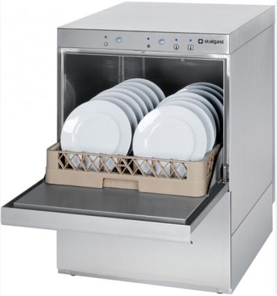 Equipez Votre Cuisine De Notre Lave Vaisselle Frontal Sans Adoucisseur Disponible Sur Promoshop Fr Site Speci Lave Vaisselle Professionnel Lave Vaisselle Lave
