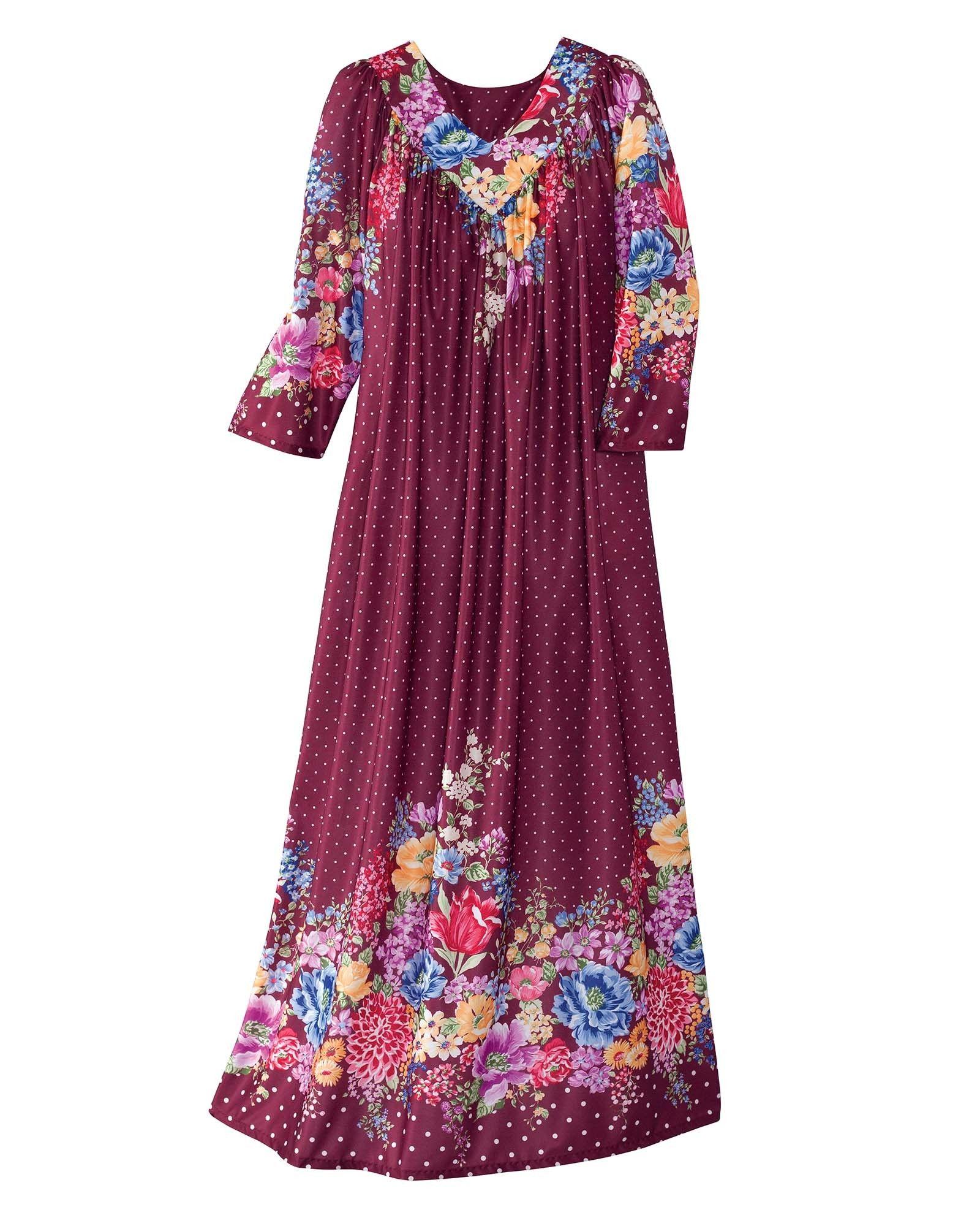 442c30f134b Ocean Breeze Crinkle Dress