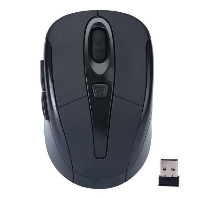 Type 2.4Ghz Wireless Interface Type USB Model
