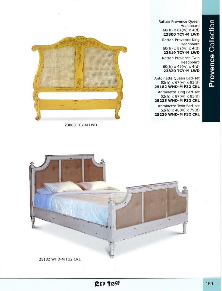 Lowest Prices Of Bramble Furniture