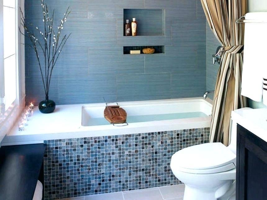 48 Tub Shower Combo X Corner Tub Foot Soaking Bathtub Shower Combo Small Bathroom Corner Tub Small Bathroom Layout Bathtubs For Small Bathrooms Bathroom Layout