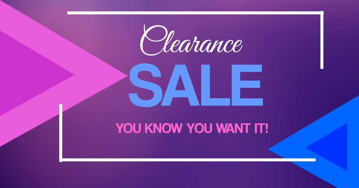 Don't miss the Clearance Sale on our top picks of mobiles