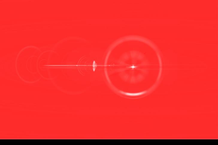 Download Red Glowing Eyes Meme Transparent Png Gif Base Eyes Meme Laser Eye Lense Flare