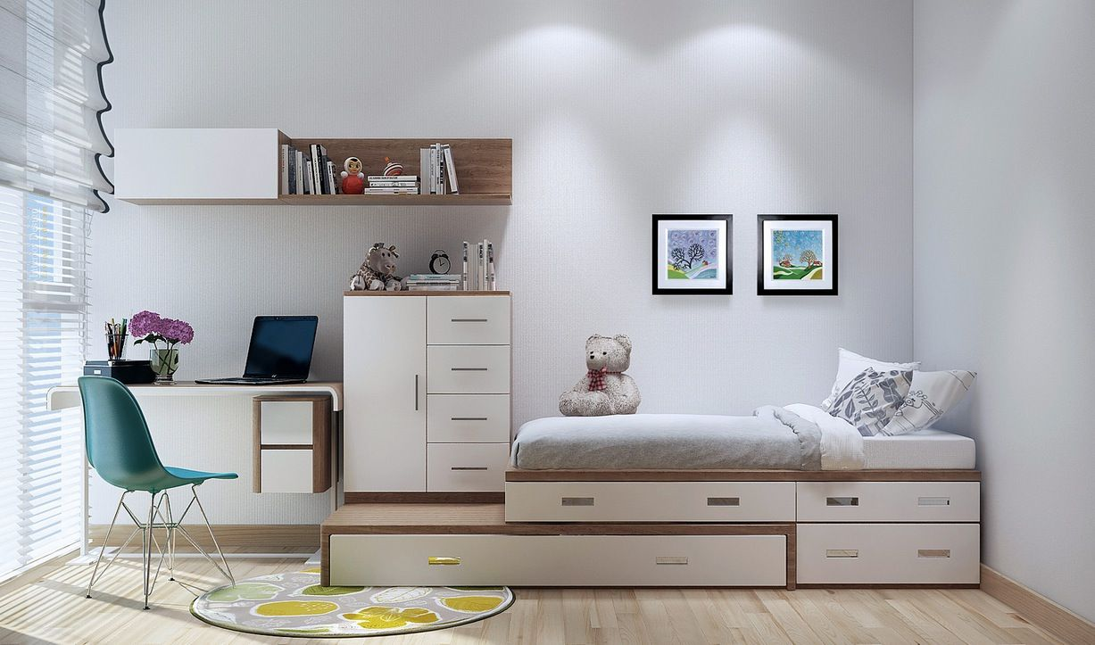 1000 images about Interior on Pinterest Childs bedroom Modern bookshelf and  Search  1000 images about. Childs Bedroom