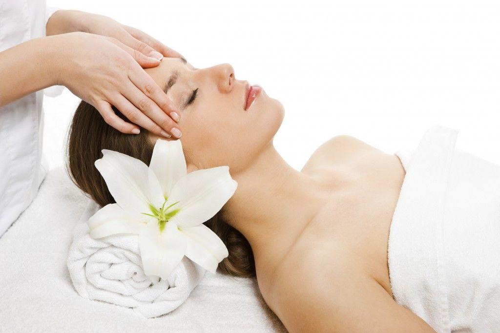 Massagetherapistjobs in atlantaus available with the