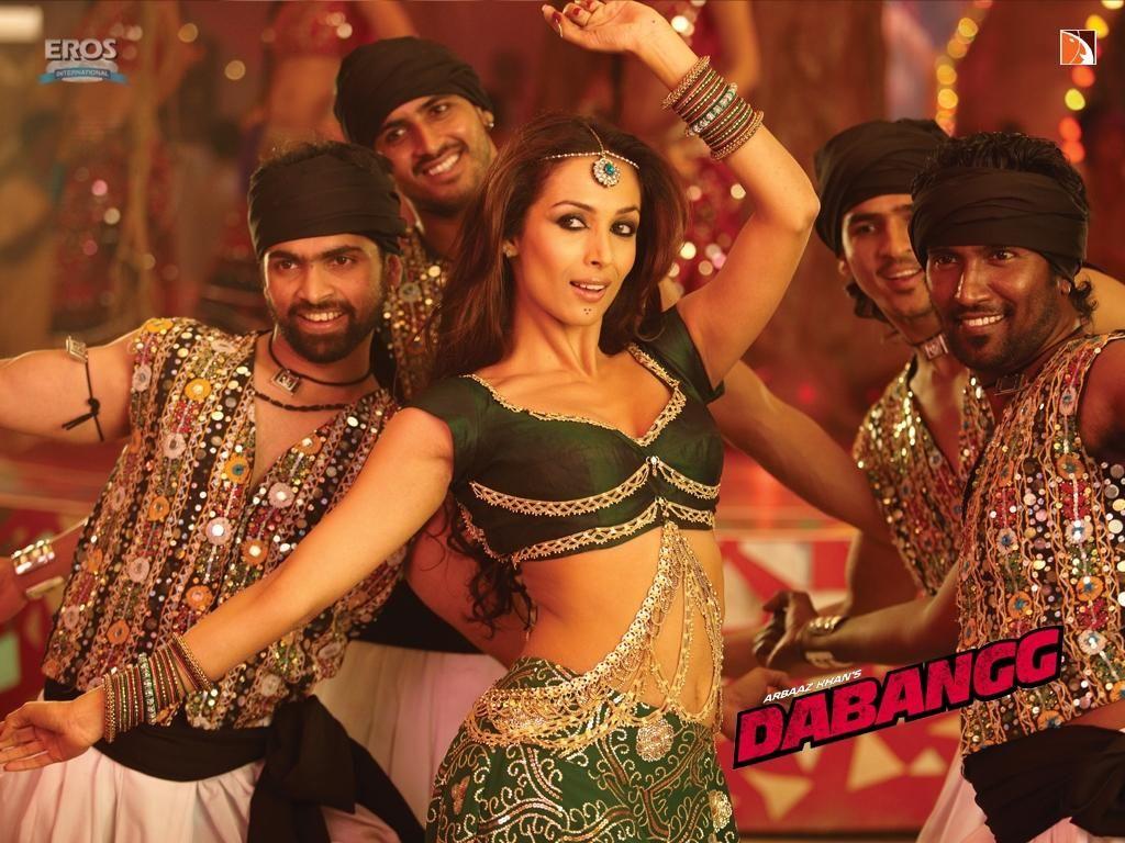 Top Indian Wedding Songs List Dance