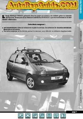 download free renault twingo repair manual image https www rh pinterest com renault twingo workshop manual pdf renault twingo service manual download