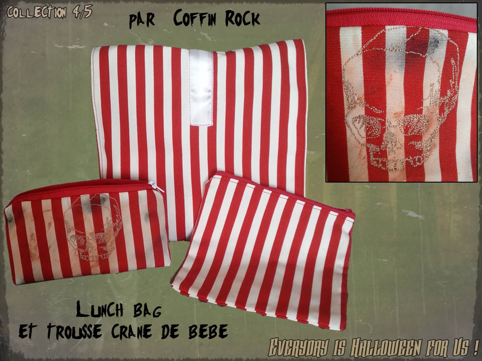 la collection de Coffin Rock  http://www.coffinrock.com/coffinrock/fr/http-coffinrockover-blogorg-categorie-11067250html/1098-trousse-freaky-circus.html