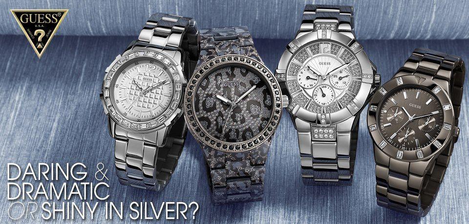 745069fd7262c Girly B Silver  W0018L1 Snow Leopard  W0015L1 Vista Silver  W12080L1  Glisten Gun