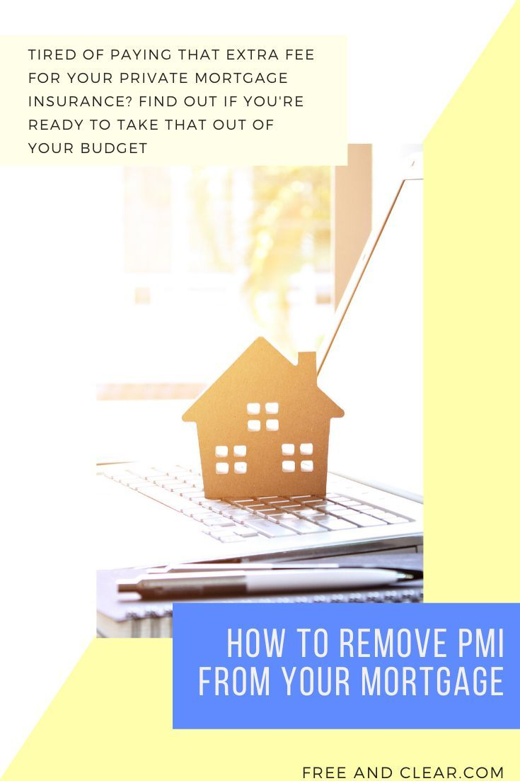 Depending On Your Loan Amount And Pmi Rate The Monthly Pmi Fee