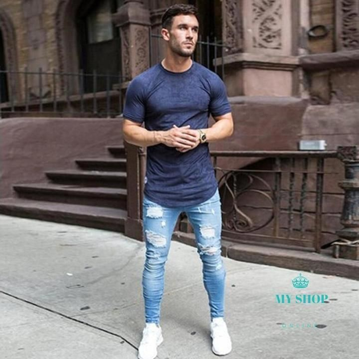 4003578d47b Mens Fashion 30 Years Old  TopMensFashionHashtags
