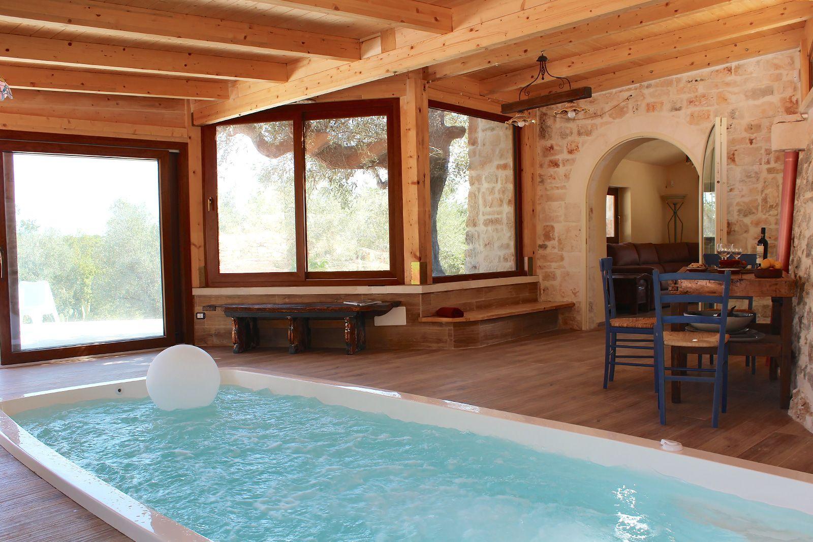 Vacation Home Rentals Vacation home rentals, Italy