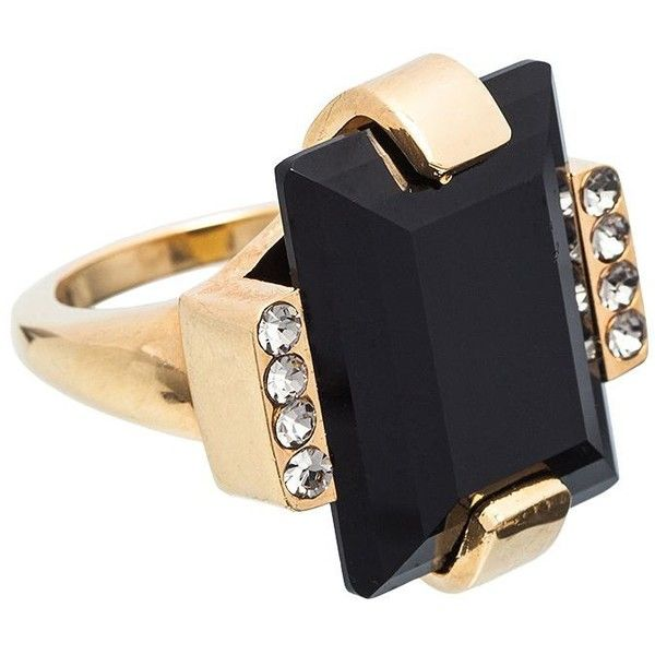 JEWELLERY - Rings Marni VcTuE7FTaY