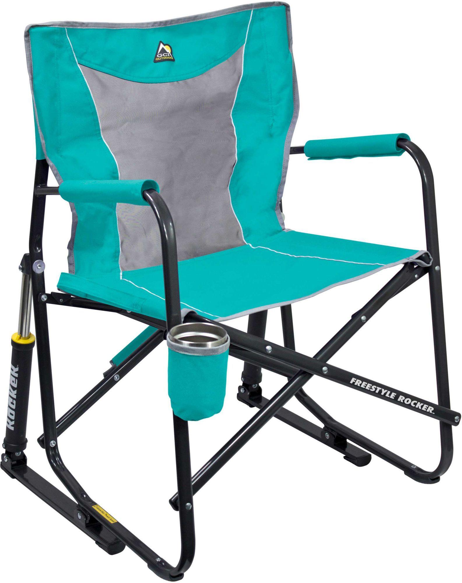 Prime Gci Outdoor Freestyle Rocker Mesh Chair Green Mesh Chair Lamtechconsult Wood Chair Design Ideas Lamtechconsultcom