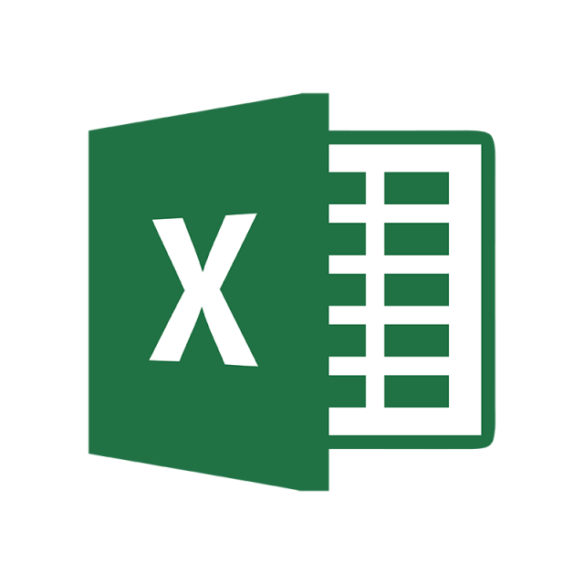 Microsoft Excel Icon Excel Icons Microsoft Icons Microsoft Png And Vector With Transparent Background For Free Download Microsoft Excel Excel Tutorials Excel