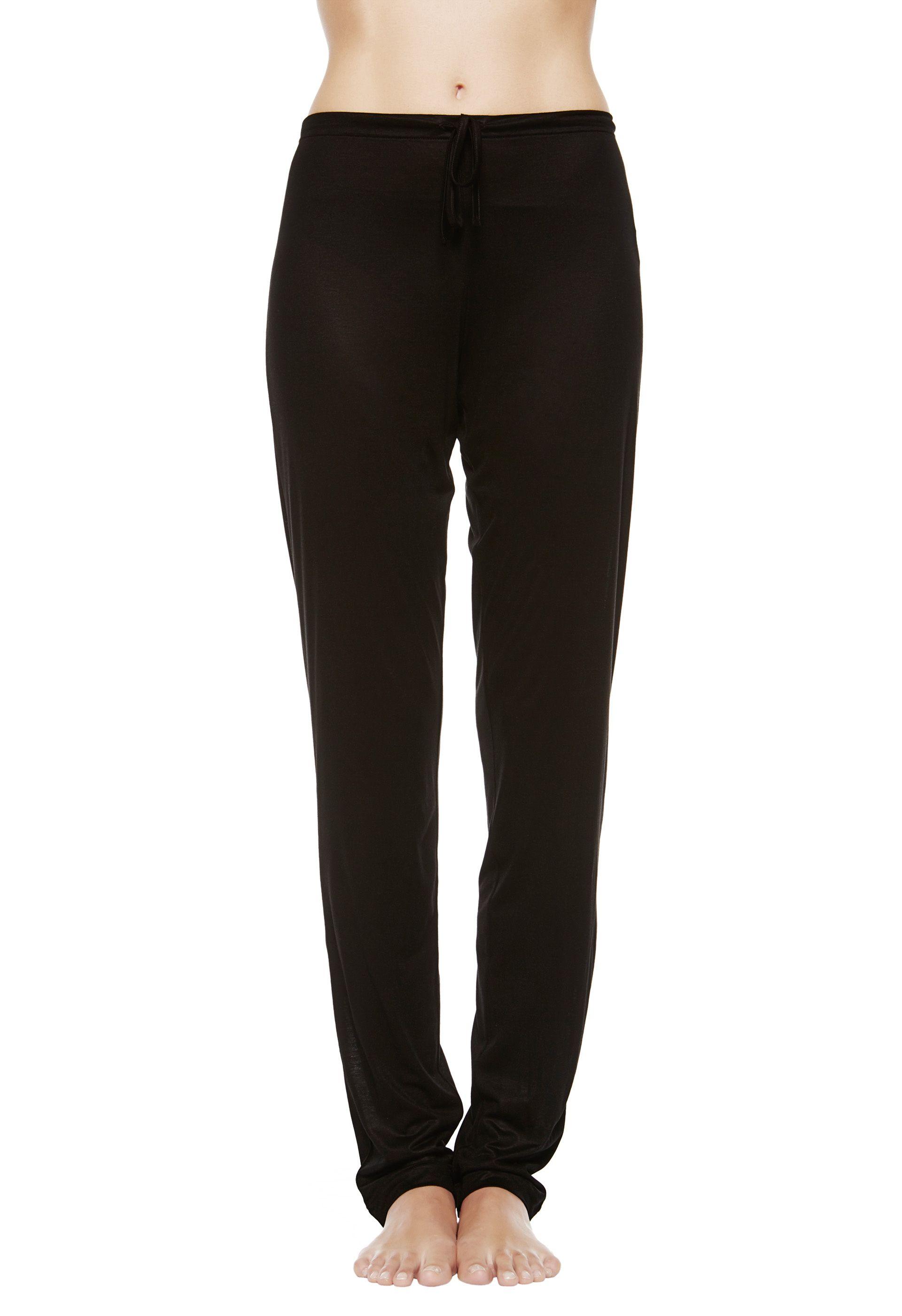 LA PERLA | Trousers #laperlalingerie #lingerie | cozy | Pinterest