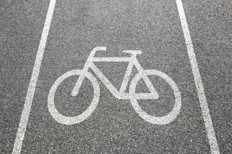 Pin By The Maketrax Revolution On Cycling Clip Art Bicycle Art Pictogram