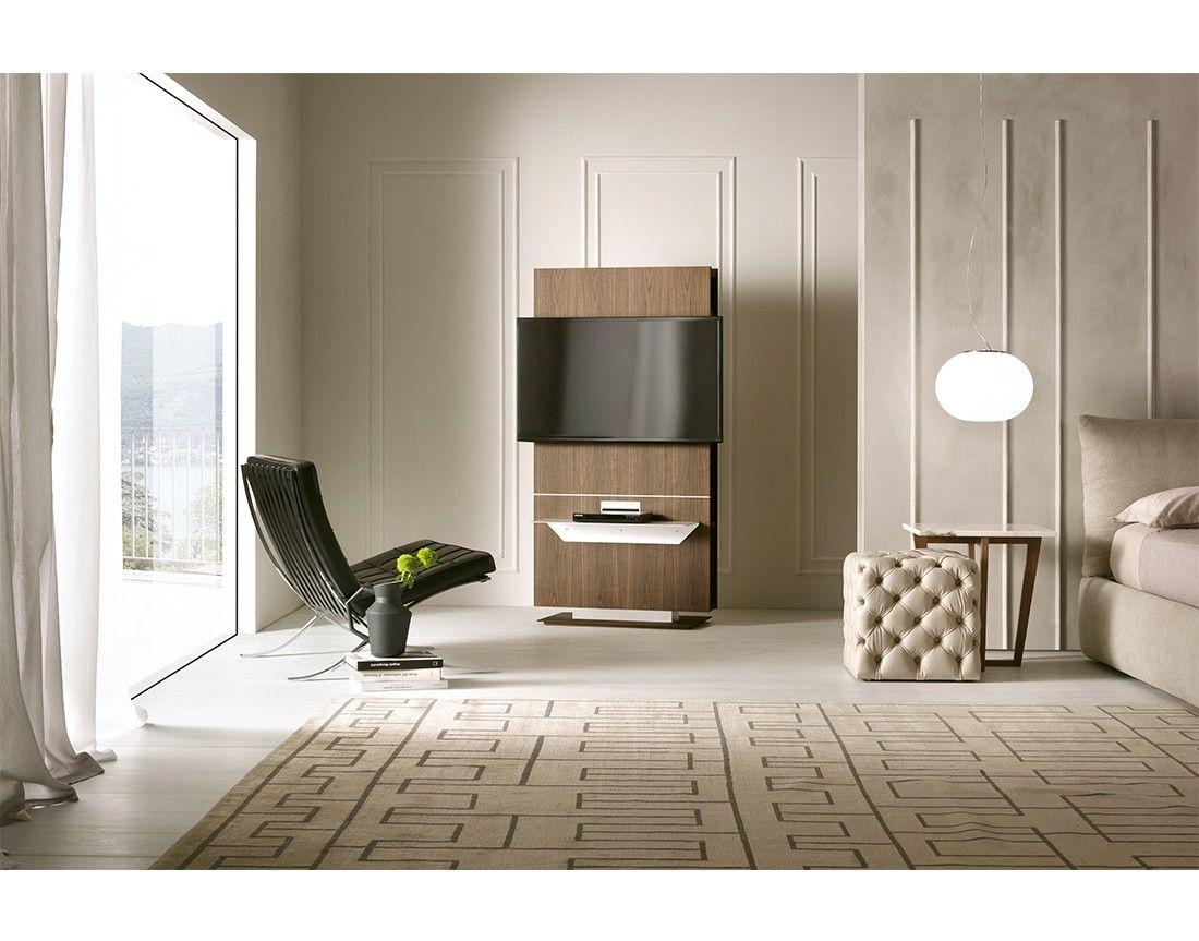 Pacini e Cappellini - lounge, porta-tv pacini e cappellini | Day ...