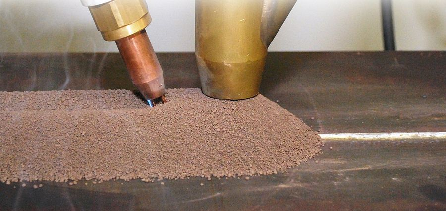 Tips for improving productivity in submerged #arcwelding applications w/ @HobartFM http://weldingproductivity.com/article/under-the-flux/