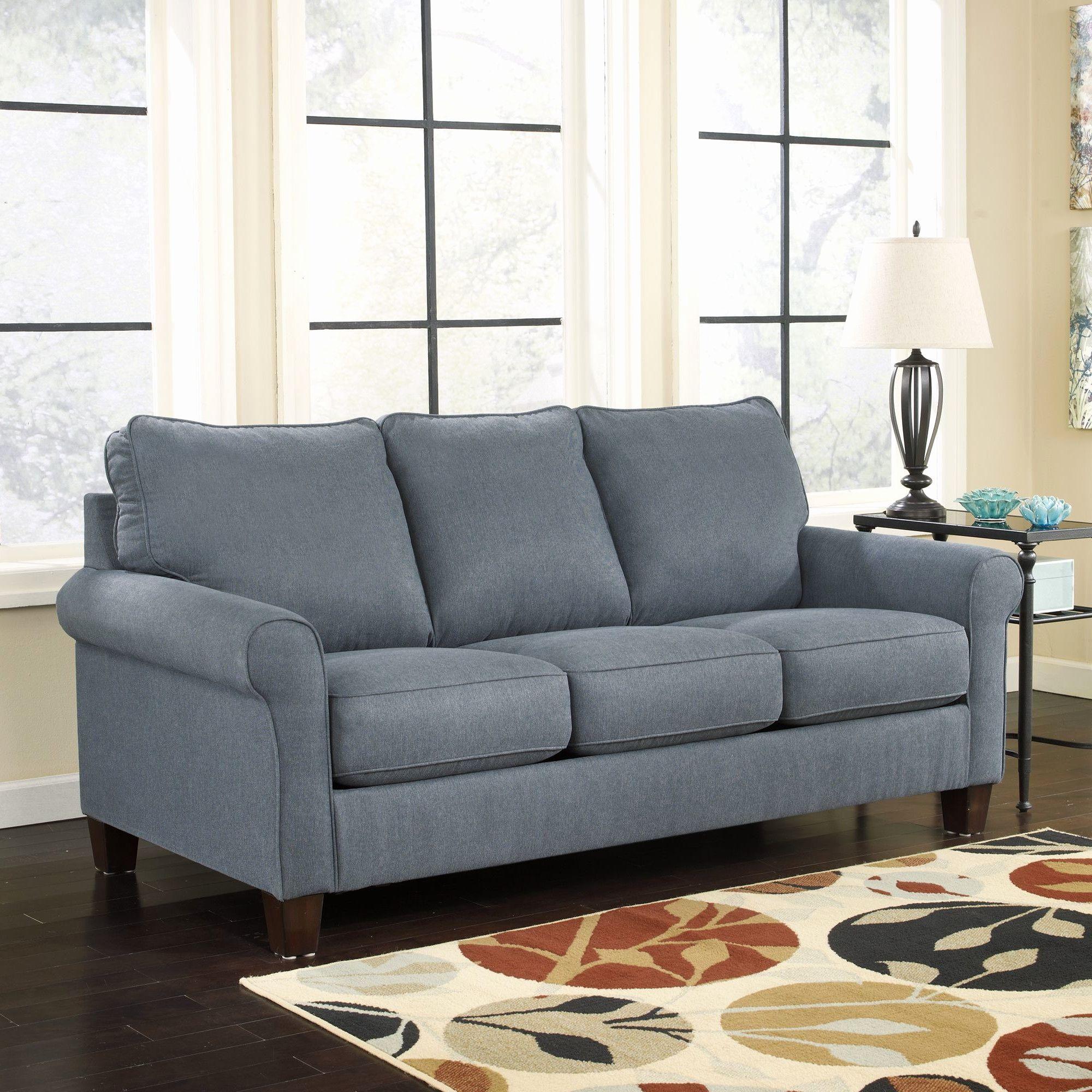 Lightweight Sofas Cushion Sofa Set Models Sleeper Baci Living Room
