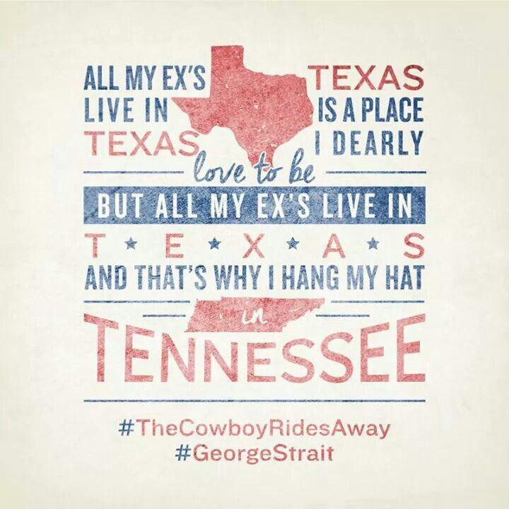 George Strait Country Music Quotes George Strait Lyrics George
