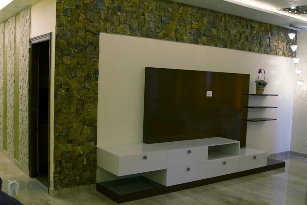 Pin by phathinker phathinker on Tv units   Modern tv units ... Plasma Unit Design