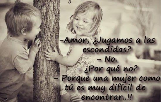 Frases Romanticas De Amor Cortas Para Enamorar A Mi Pareja Lugares