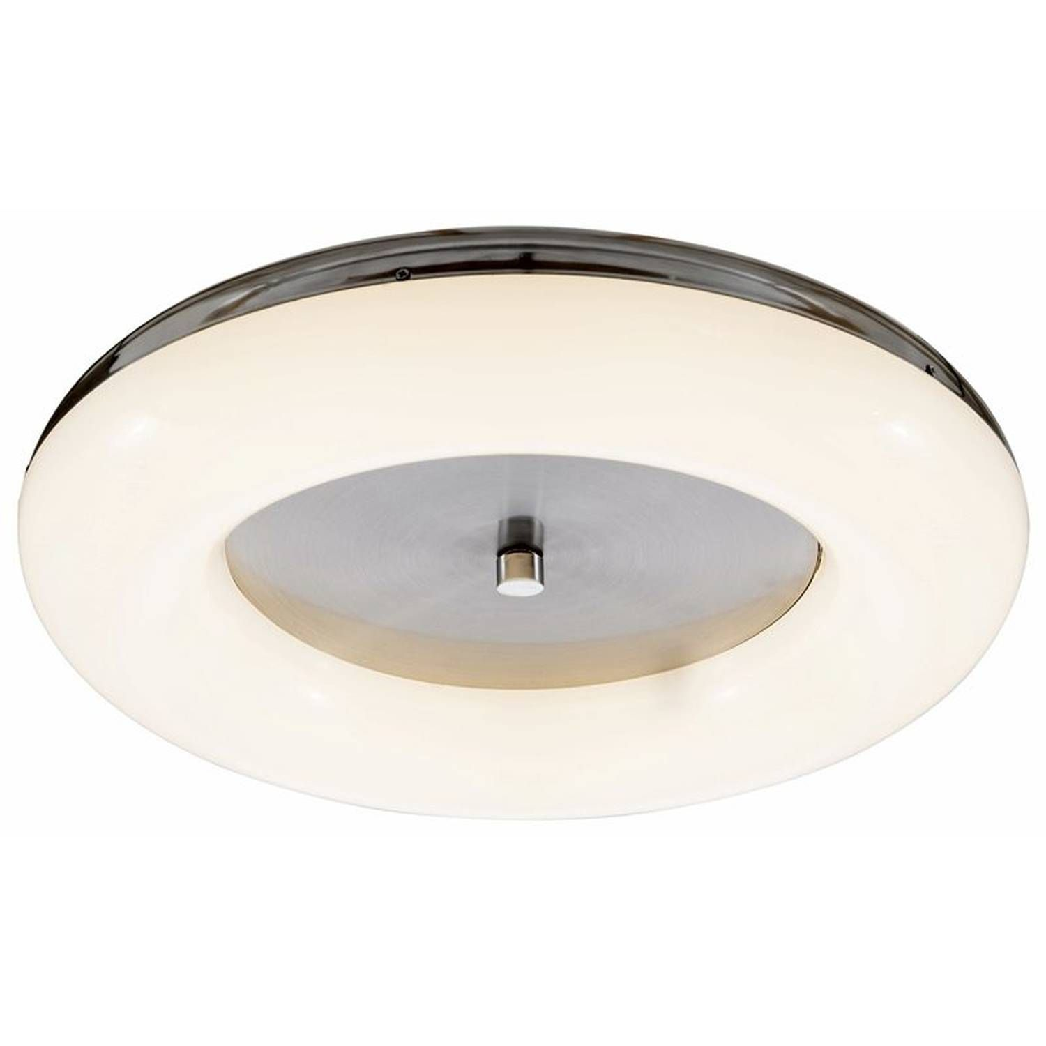 Landhaus Deckenleuchte Badezimmerlampe Mit Steckdose Kaufen | Lampe Flur Landhaus | Runde Deckenleuchte... - My Blog - My Blog - My Blog | Ceiling Lamp, Bathroom Lamp, Clear Glass Lamps