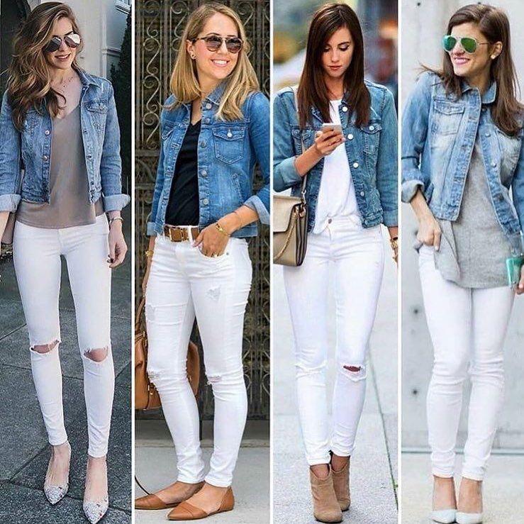 Lookdodia Style Moda Estilo Inspiration Chique Instastyle Vamos Lindas Fashion Dicadeestilo Fashiondiary Fashiong Ropa De Moda Moda De Ropa Ropa