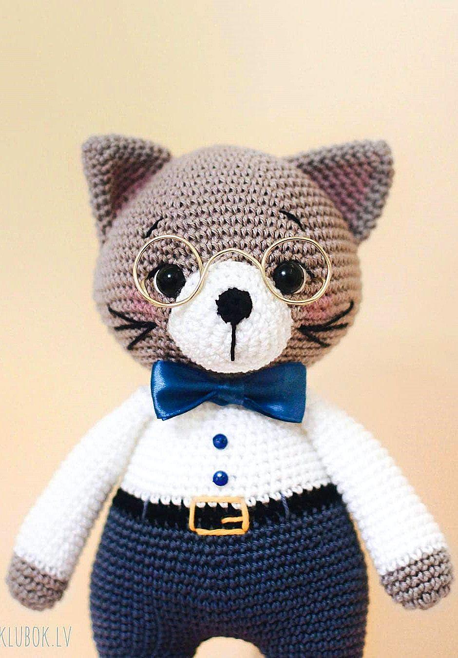 Free Safari Animal Amigurumi Patterns | Crochet toys patterns ... | 1350x940