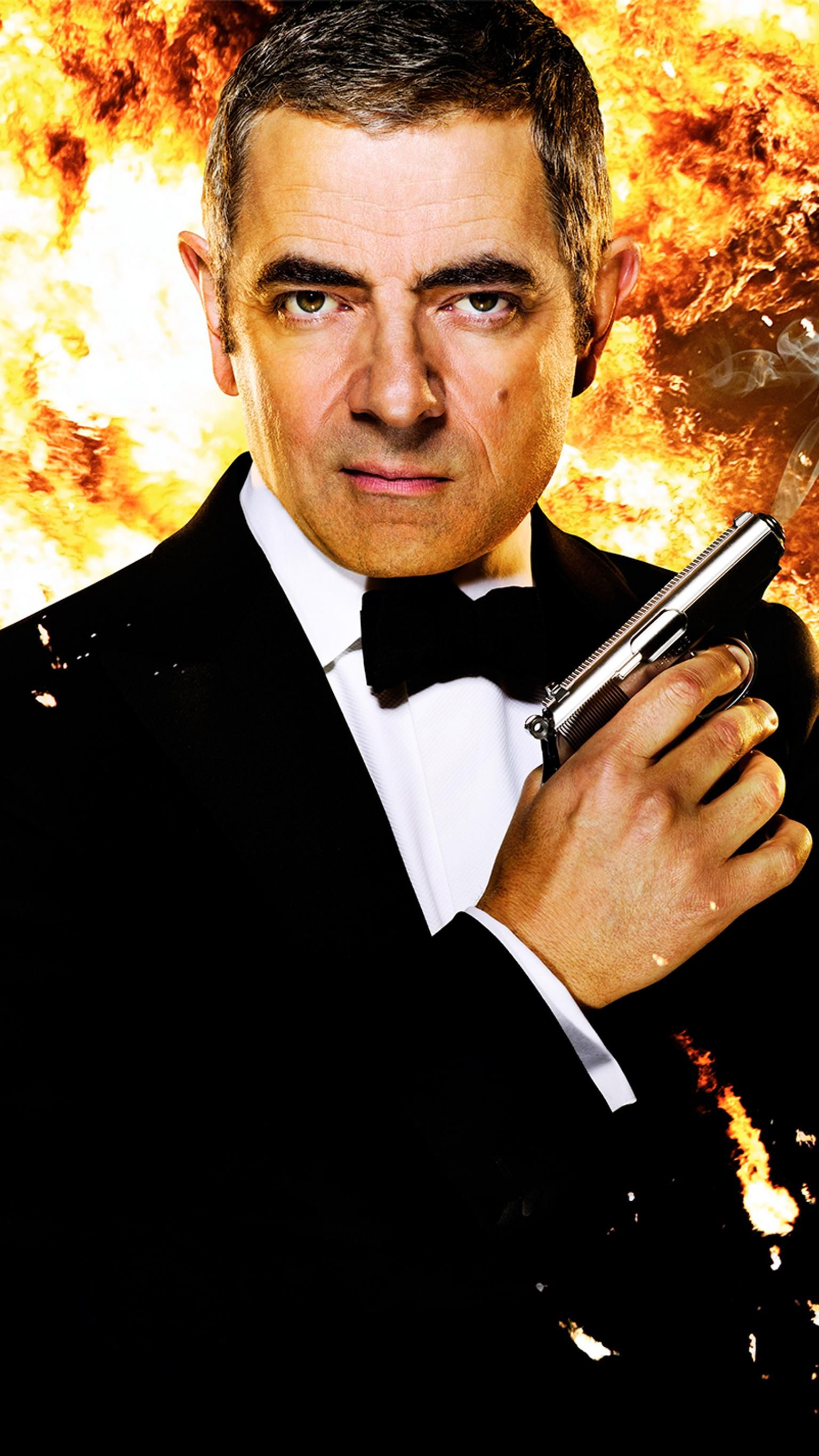 johnny english reborn full movie viooz