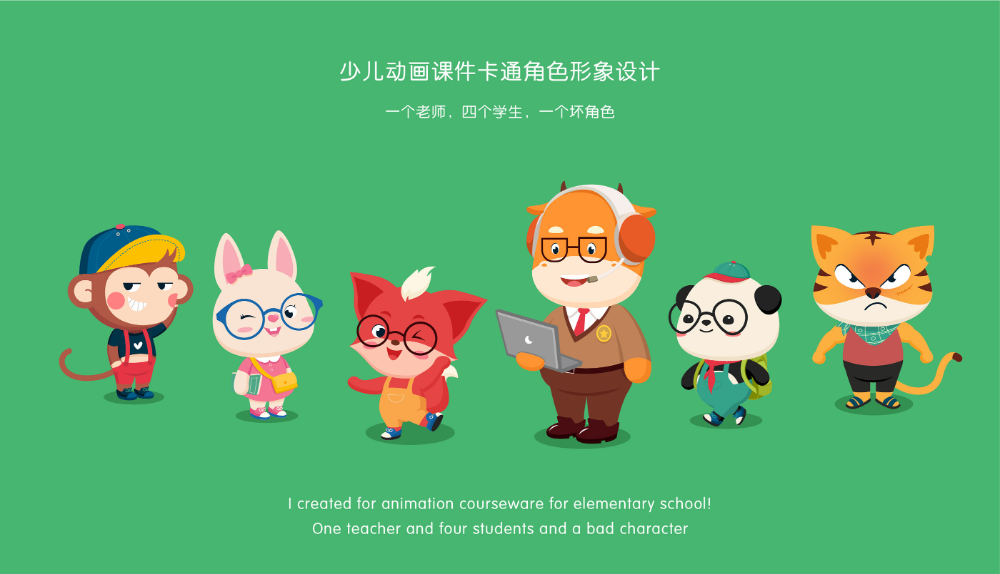Behance 为您呈现 in 2020 Character design, Character