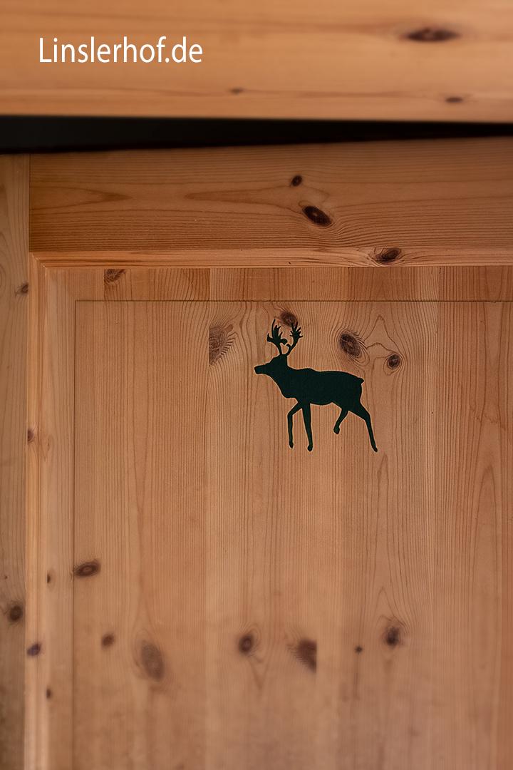 linslerhof jagdschule