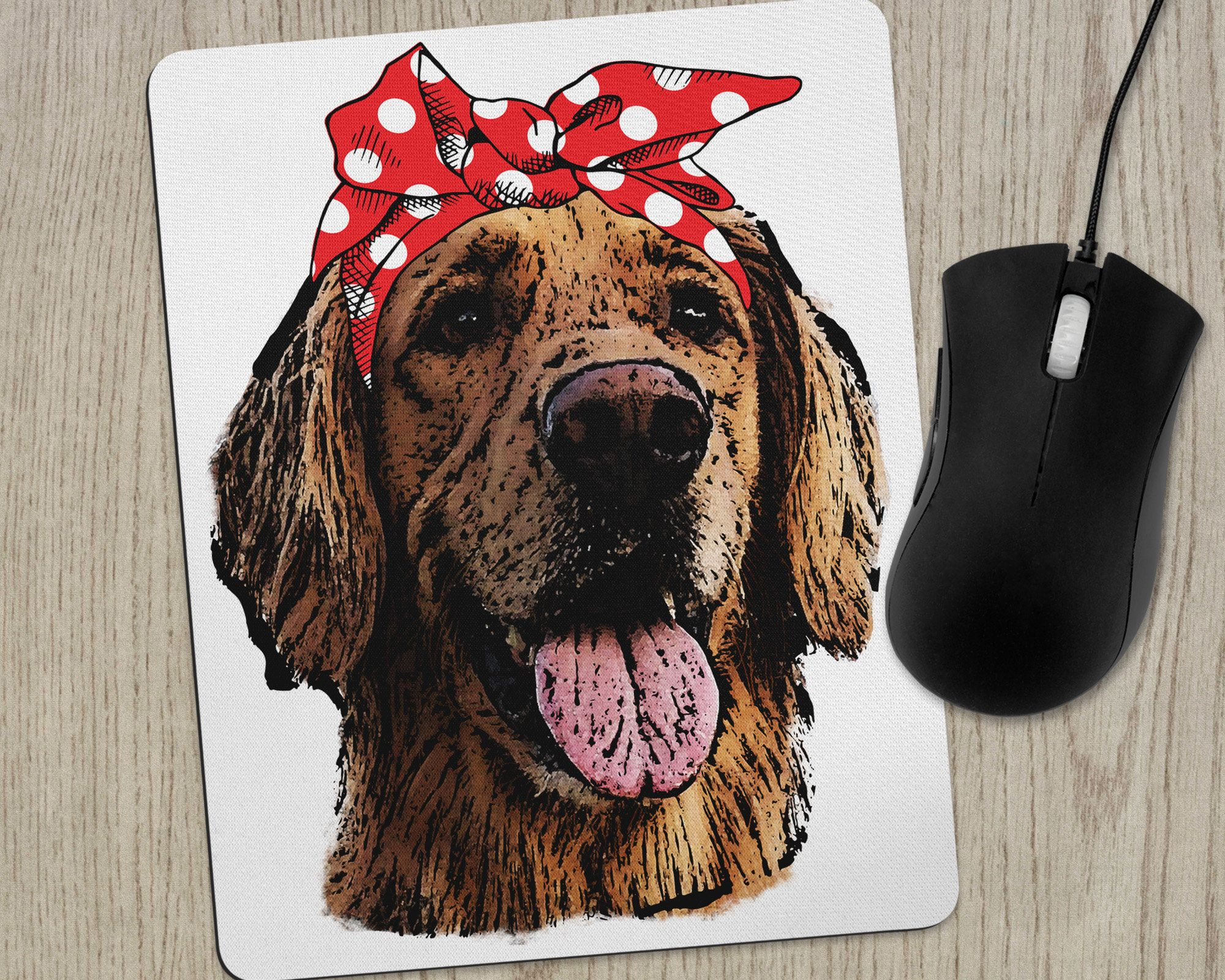 Golden Retriever Gifts Gifts For Dog Lovers Dog Office Etsy Dog Gifts Golden Retriever Gifts Dog Lover Gifts