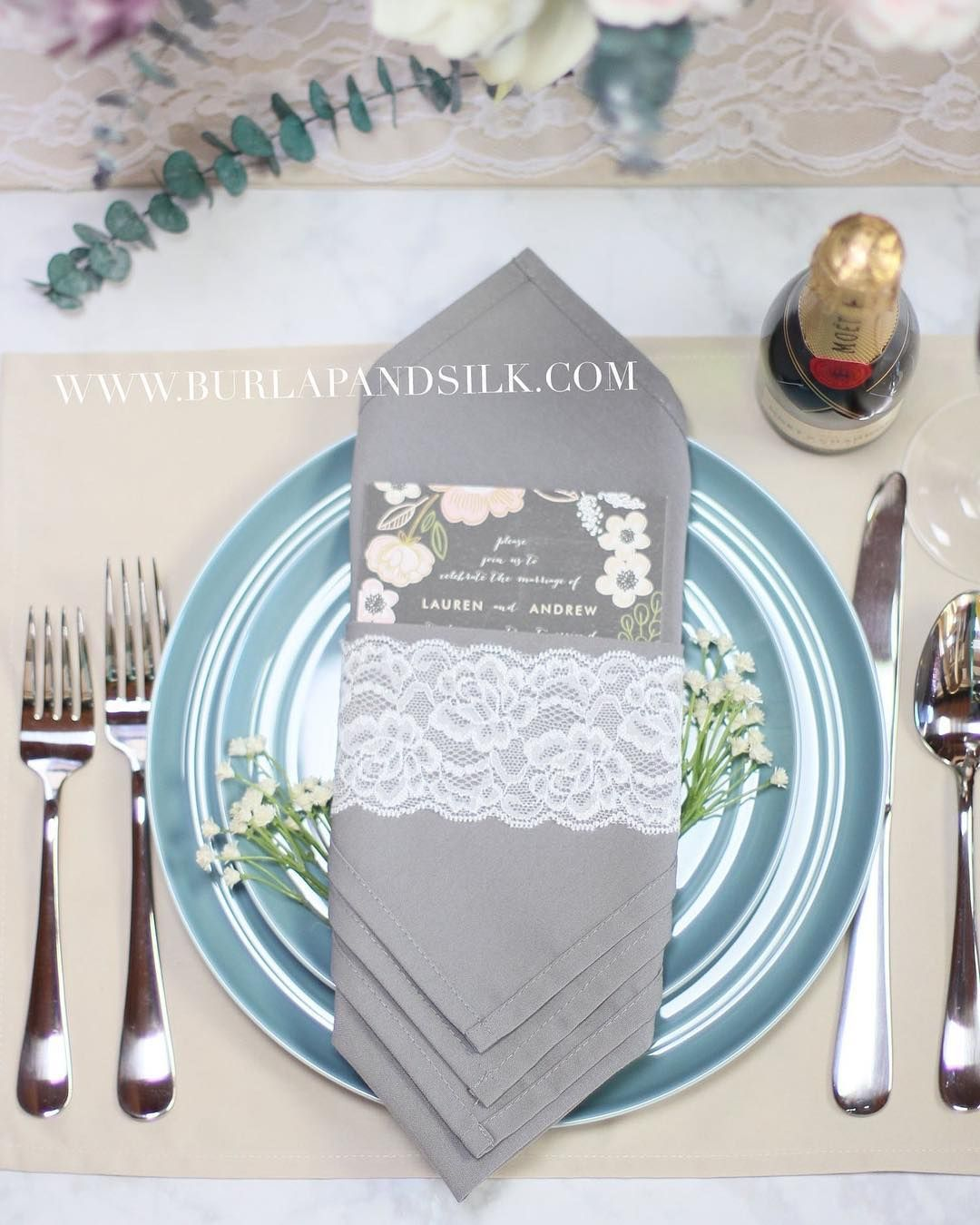 Wedding Linens Direct.Pin By Burlap And Silk On Weddings Wedding Table Linens Wedding