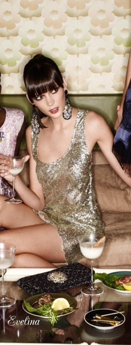 Korean star nude