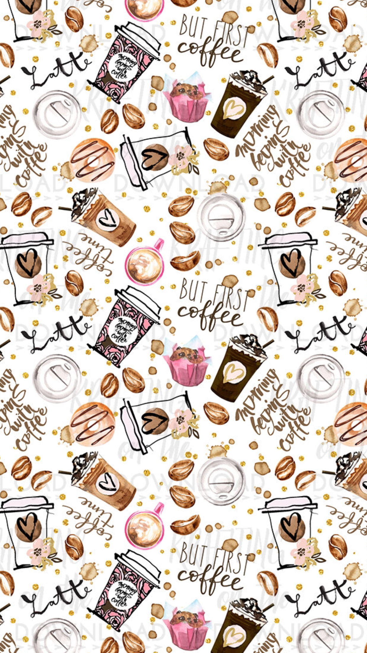 What Are the Best Coffee Brands You Can Buy Wallpaper