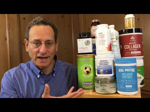 Collagen Supplements Tested And Reviewed By Consumerlab Youtube In 2020 Collagen Supplements Collagen Supplements,Farmhouse Kitchen Design