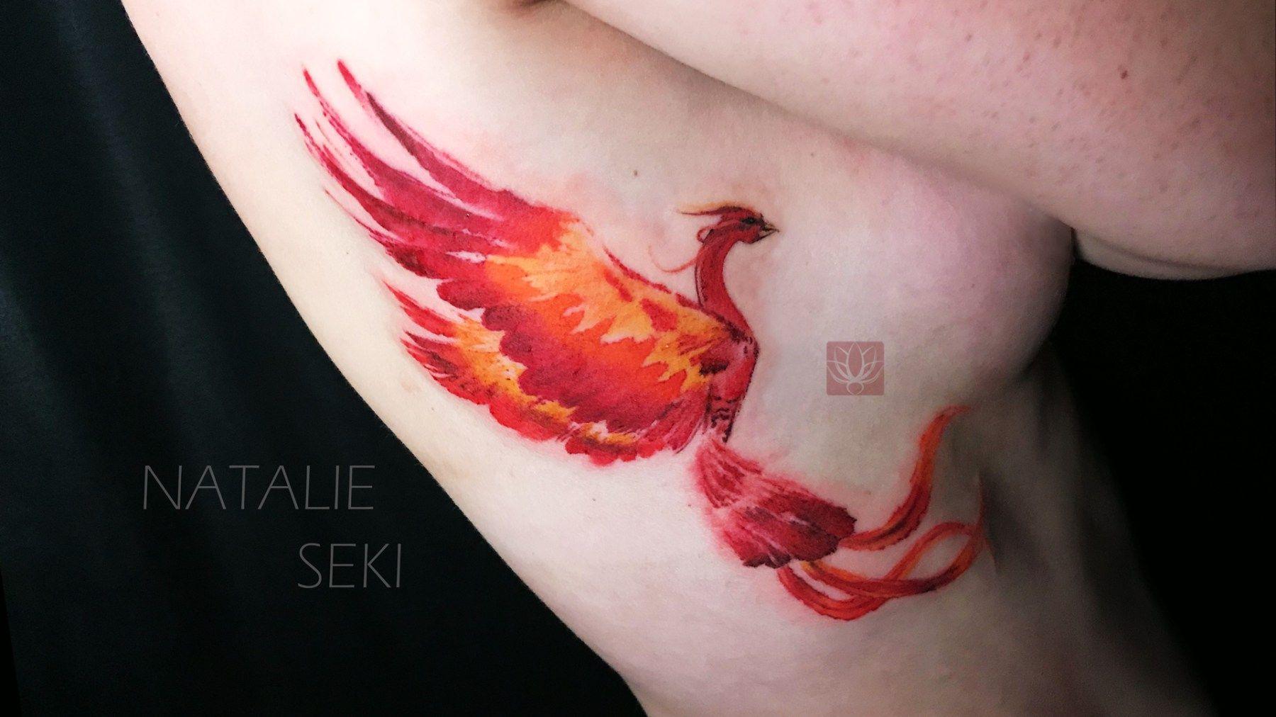 Pin By Jane Sixpack On Tattoo Tattoos Tattoo Artists