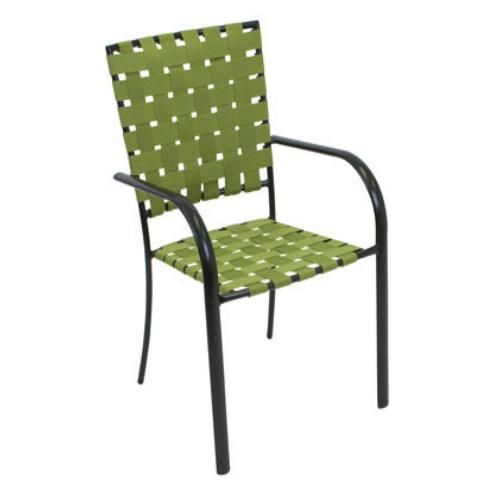 Surprising Rio Brands Mw34 Ace Metro Weave Dining Chair 36 X 22 X 21 Unemploymentrelief Wooden Chair Designs For Living Room Unemploymentrelieforg