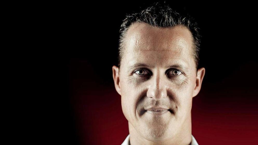 Michael Schumacher Wie Geht Es Ihm Wirklich