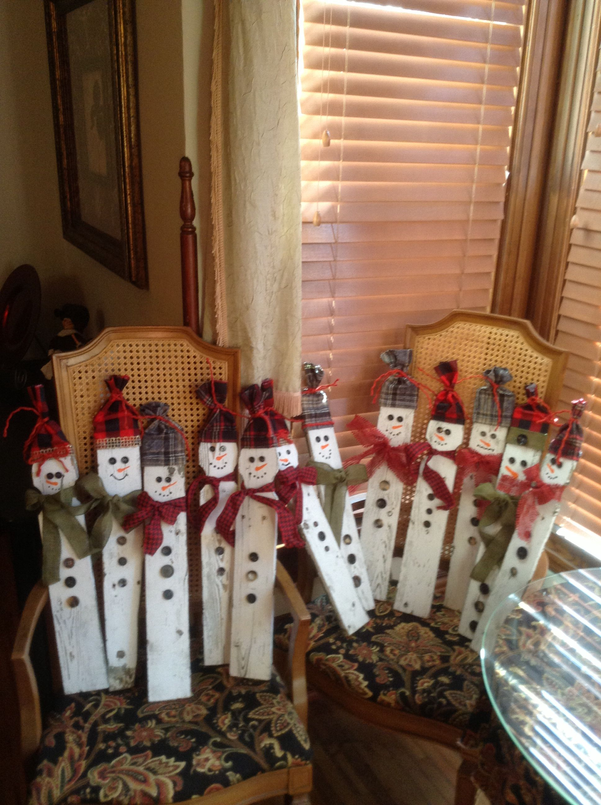 20 Rustic Diy Fence Board Snowman Pictures And Ideas On Carver Museum