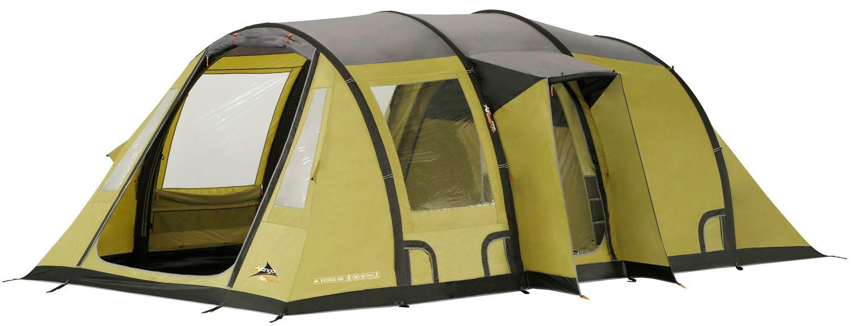 Vango Exodus 600   camping   Camping Equipment, Tent et ...