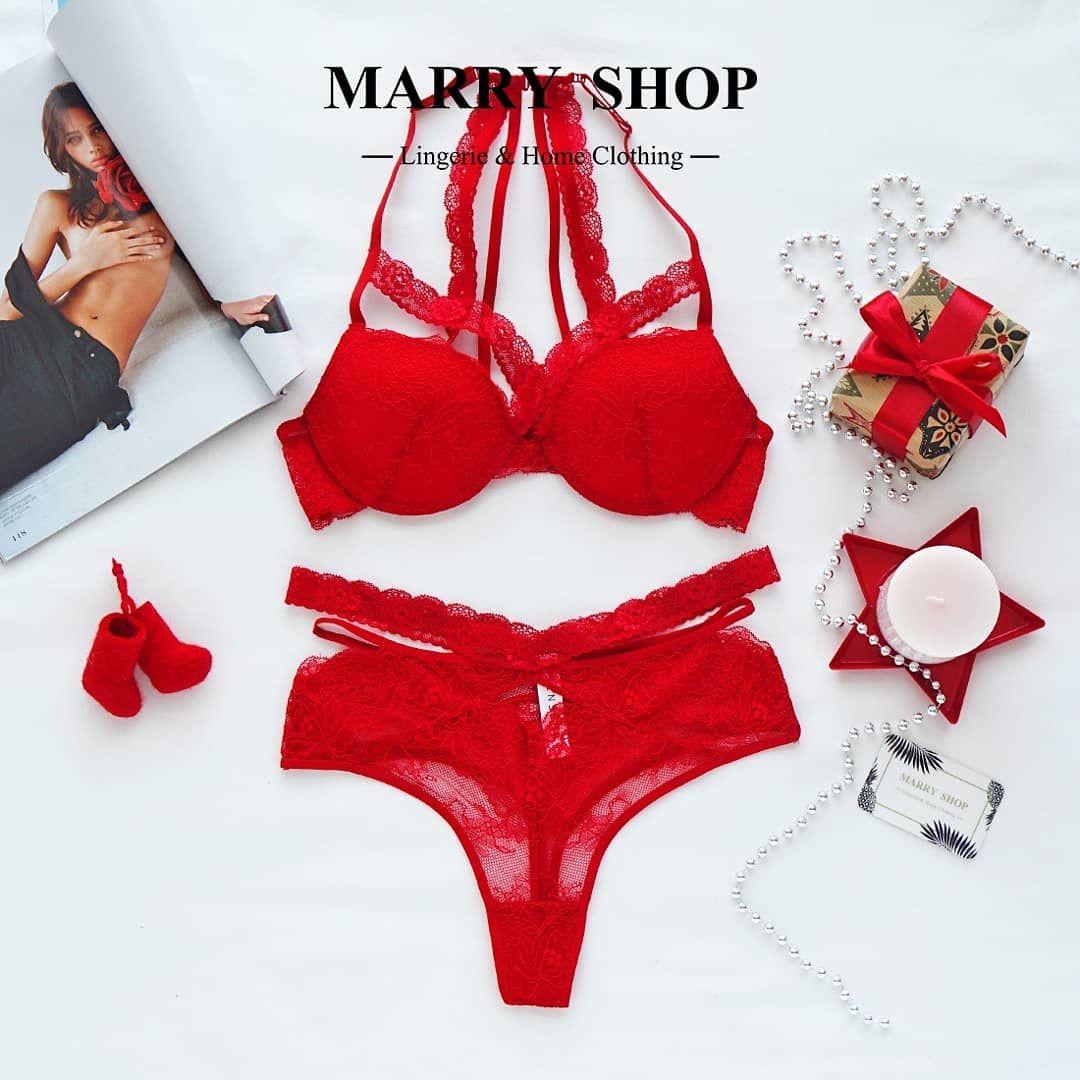 Женское белье комплект магазин массажер rf