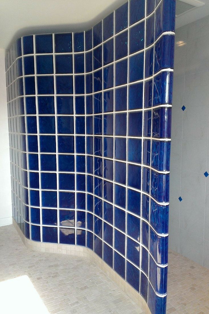 7 Tips to Choose the Right Glass Block Shower Wall Thickness ...