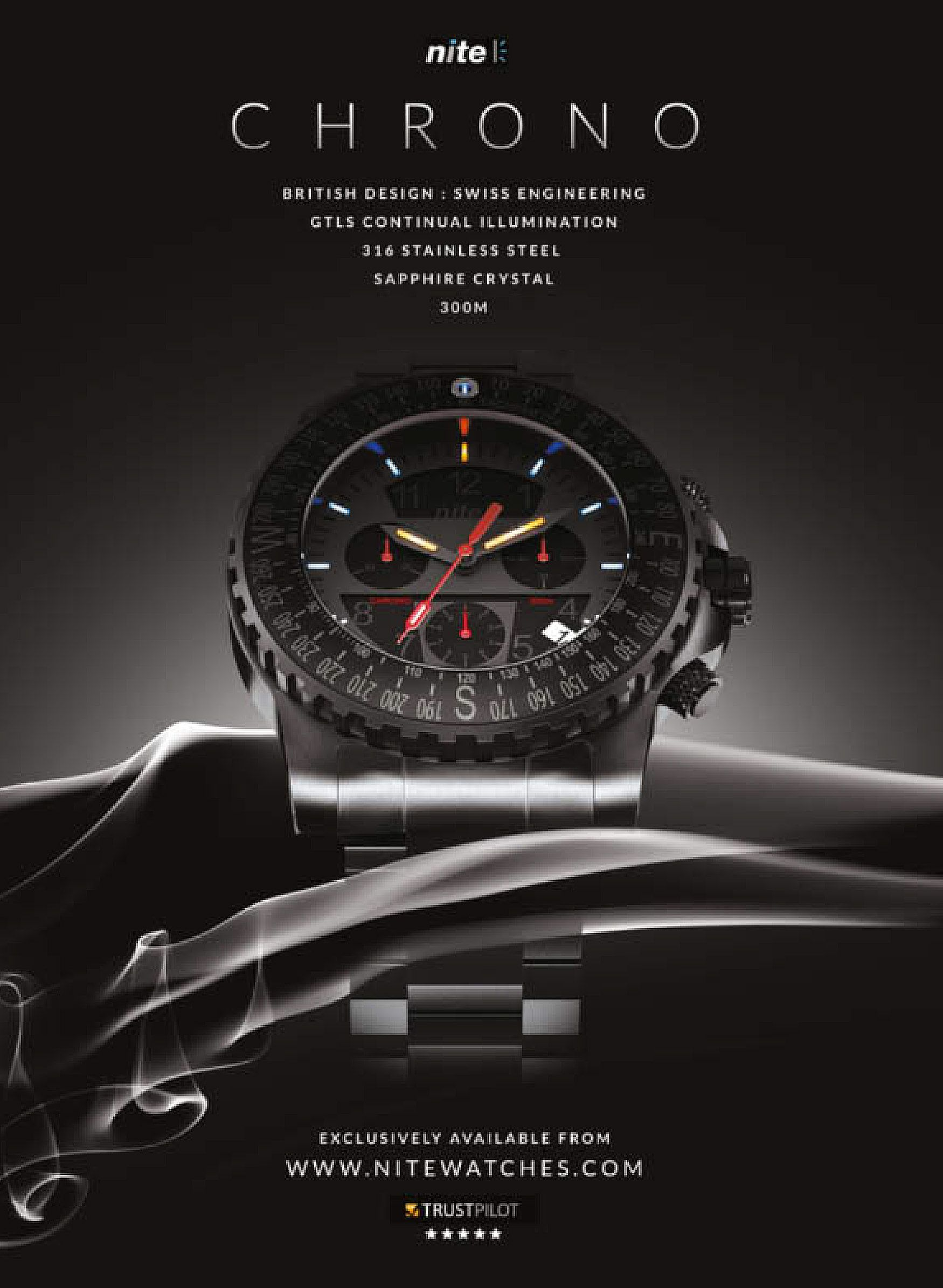 Pin By Fangling Chua On Watches Advertisement Watch Design Photo Design Advertising Design
