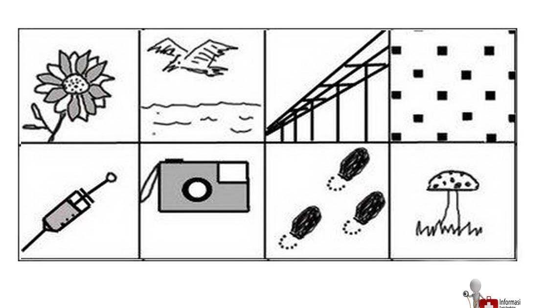 Tips Lulus Cara Mengerjakan Tes Wartegg Tips Lulus Cara Psikotest Wartegg Cara Menjawab Soal Psikotest Tes Wartegg Gambar Menggambar Orang Cara Menggambar