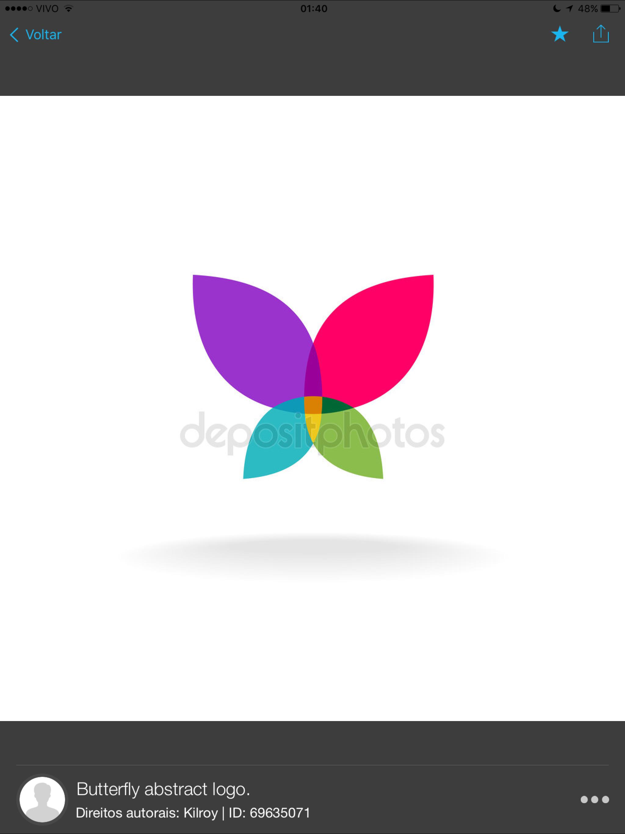 Pin de Alexandre Duarte em Logo